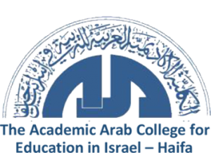 Arab College of Education, Haifa