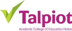 Talpiot College